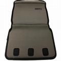 威奇手袋厂专业设计、定制各种工具腰包、工具收纳袋 3