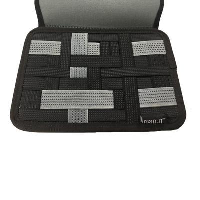 威奇手袋厂专业设计、定制各种工具腰包、工具收纳袋 2