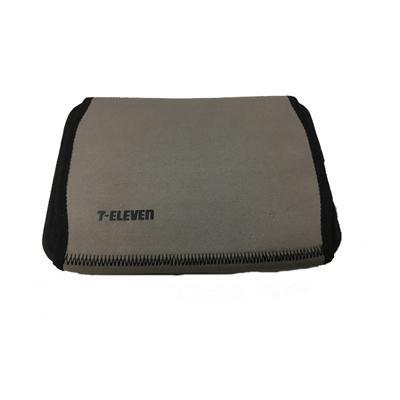 威奇手袋厂专业设计、定制各种工具腰包、工具收纳袋 1