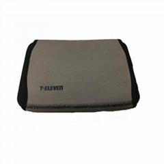 威奇手袋厂专业设计、定制各种工具腰包、工具收纳袋