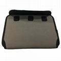 威奇手袋厂专业设计、定制各种工具腰包、工具收纳袋 5