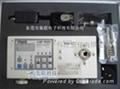 HIOS电批HP-100扭力测