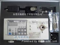 HIOS电批HP-100扭力测试仪
