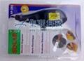 手持式电刻笔 1