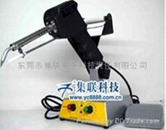 广东HCT-80自动焊锡机