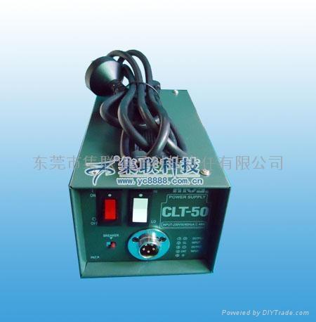 CL-3000电动螺丝刀 电批 3
