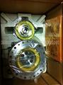 HD谐波减速机CSF系列 1