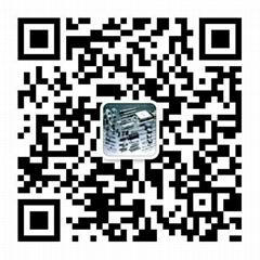 深圳鸿泰兴自动化设备有限公司