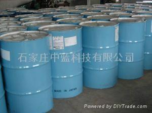 信越硅油KF-96硅油 1