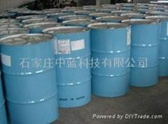 二甲基硅氧烷硅油