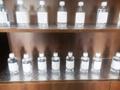 二甲基硅油201硅油 2