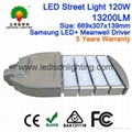 Philips LED Chipset Meanwell Driver LED
