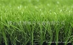 湛江塑胶球场 湛江丙烯酸球场 湛江彩色球场改造