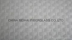 fiberglass wallpaper