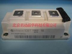 FF300R12KS4 IGBT模塊