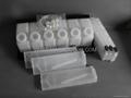 Bulk ink system for Mimaki JV4( Refillable cartridge ) 1