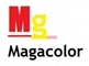 MAGACOLOR TECHNOLOGY CO., LTD