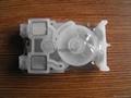 Printer damper for Mutoh VJ1614 VJ1618