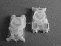 Printer damper for Epson 7700 7900 7910
