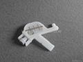 Printer damper for Epson 9600 7600