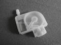 Printer damper for Epson 4000 4800 4400