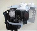 Mutoh VJ1604E pump assy / assembly
