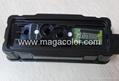 Original DX4 solvent printhead for Roland XC540 XC740 SP540 SP740 VP540 VP740   2