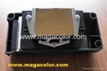 DX5 water printhead for Mutoh VJ1604W
