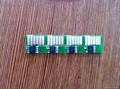 Compatible Canon Chip For W7200 W8400 W8200 W6400 W6200 N1000 N2000