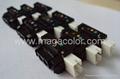Mimaki JV33 Paper Width Sensor
