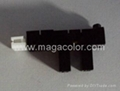 limited sensor for roland FJ540 FJ740