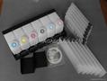 Bulk Ink Cartridge for Roland wide format printer