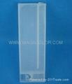 Refillable ink cartridge 440ml for Roland VS640 VS540 VS420 VS300