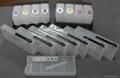 bulk ink system for Epson GS6000 printer