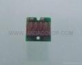permanent chip for Epson surecolor S30610 S50610 S70610