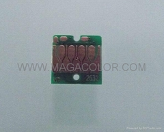 permanent chip for Epson