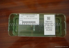 Original DX4 water based  printhead for MUTOH RJ8000 RJ8100