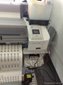 New Surecolor T3070 T5070 T7070 CISS with decoder