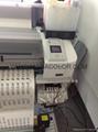 bulk ink system for surecolor T3200 T5200 T7200