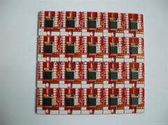MIMAKI LH100 ( LF-100 ) LF140 permanent chip