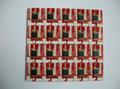 MIMAKI JV5 Acid  Reactive  permanent chip