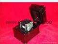 Roland VS640 VS540 VS420 original