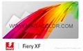 EFI Colorproof XF 6.2 \  Fiery XF 6.2 \