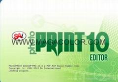 photoprint 12 softrip