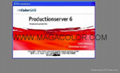 colorgate 9.03 software