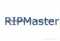 ripmaster V11 software