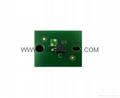 MIMAKI  TS300P-1800D SB410 2L chip