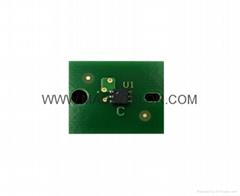 Mimaki  SWJ-320 Series CS100 chip