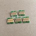 Epson surecolor F6200 F7200 F9200 F6270 F7270 F6070 F7070 chip 2