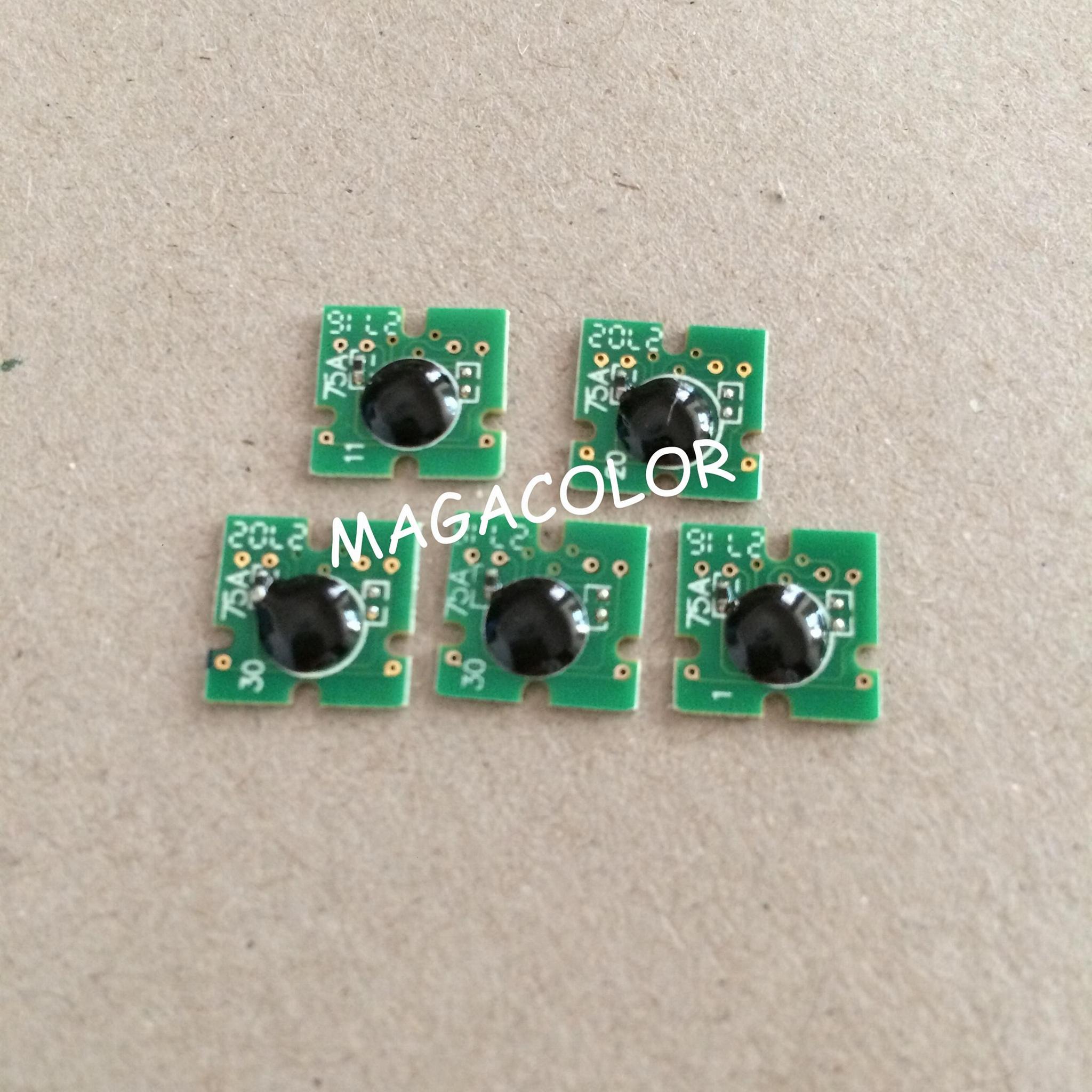 Epson Surecolor T3200 T5200 T7200 T3270 T5270 T7270 T3070 T5070 T7070 chip 2